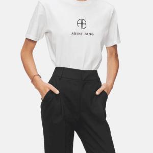 trinity-anine-bing-shirt-hudson
