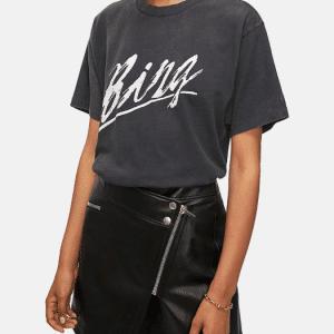 trinity-anine-bing-shirt-lili