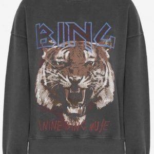 trinity-anine-bing-sweat-tiger