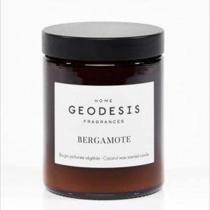 trinity-bougie-parfumee-vegetale-bergamote