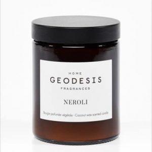trinity-bougie-parfumee-vegetale-neroli