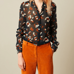 trinity-hartford-chemise-clyde