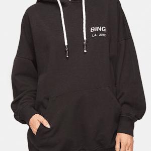 trinity-anine-bing-sweat-lottie-hoodie