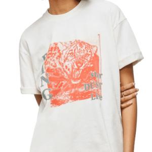 trinity-anine-bing-tee-shirt-georgie-panther