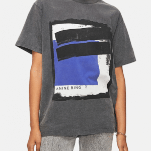 trinity-anine-bing-tee-shirt-lili-painting