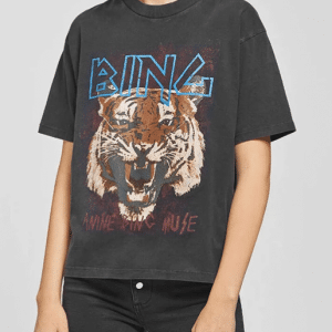 trinity-anine-bing-tee-shirt-tiger-black