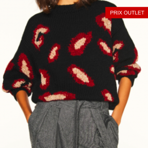trinity-bash-pull-leo-outlet