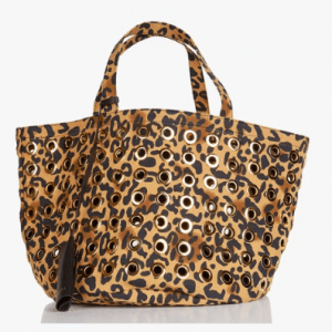 trinity-cabas-laurence-bras-leopard