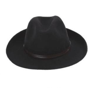 trinity-chapeau-noir-travaux-en-cours