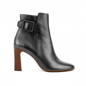 trinity-bottines-89-rivecour