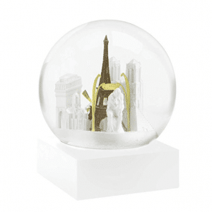 trinity-cool-snow-globes-paris