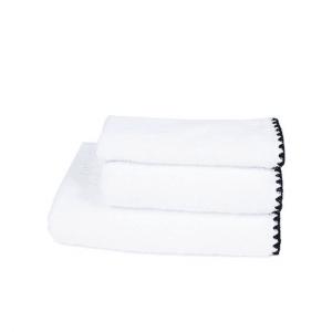 trinity-harmony-textiles-blanc