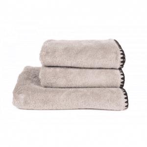 trinity-harmony-textiles-lin