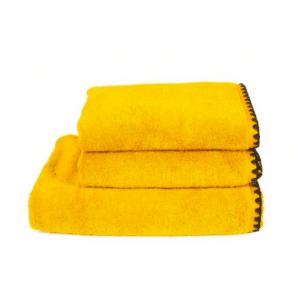 trinity-harmony-textiles-safran