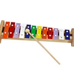 trinity-wooden-xylophone
