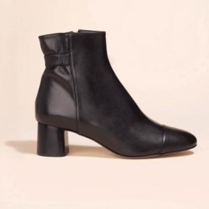 trinity-anaki-boots-pipa