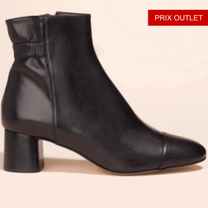 trinity-anaki-boots-pipa-outlet