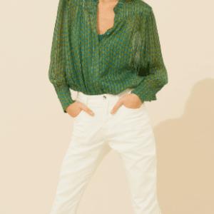 trinity-bash-blouse-wize