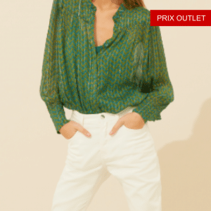trinity-bash-blouse-wize-outlet