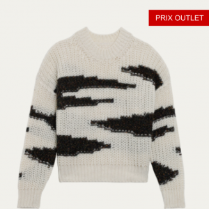trinity-bash-pull-cacilie-outlet