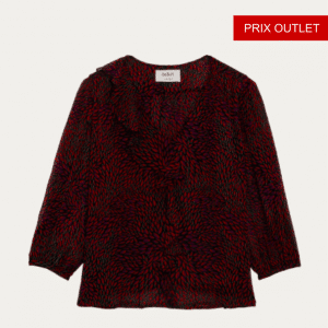 trinity-blouse-bash-genny-outlet