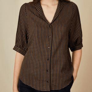trinity-despetitshauts-blouse-rinahia