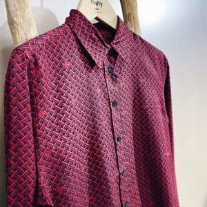 trinity-gant-chemise-hiver20