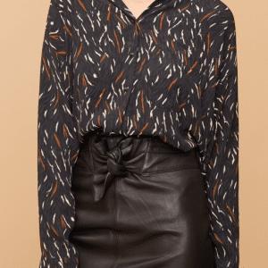 trinity-louizon-chemise-witchy