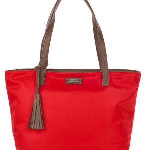 trinity-loxwood-sac-eden-nylon-red