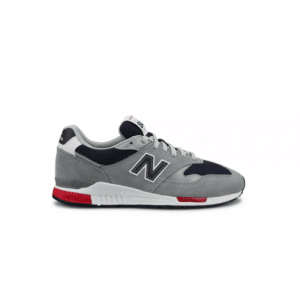 trinity-newbalance-homme-ml840CD-gris