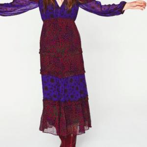 trinity-robe-bash-gypsie