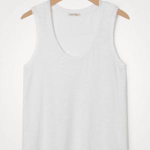 trinity-american-vintage-debardeur-jacksonville-blanc