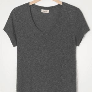 trinity-american-vintage-tshirt-jacksonville-anthracite