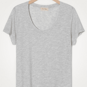 trinity-american-vintage-tshirt-jacksonville-polaire