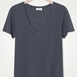 trinity-american-vintage-tshirt-kobibay-ebene-vintage