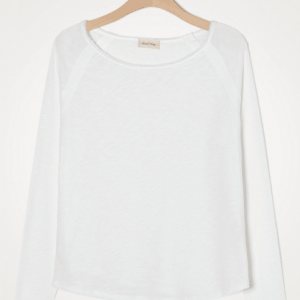 trinity-american-vintage-tshirt-sonoma-blanc