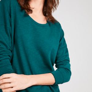 trinity-american-vintage-tshirt-sonoma-bleu