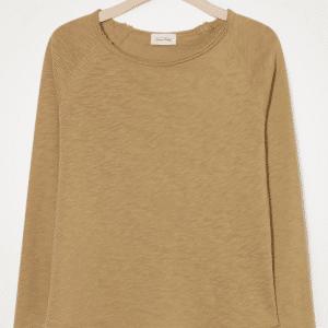 trinity-american-vintage-tshirt-sonoma-camello-vintage