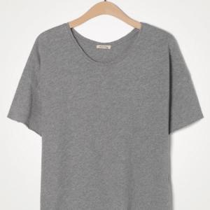trinity-american-vintage-tshirt-sonoma-court-gris