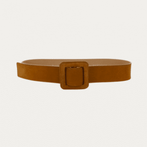 trinity-bash-ceinture-betty-camel