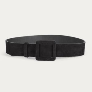 trinity-bash-ceinture-betty-noir
