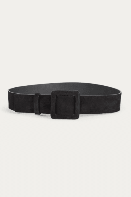 trinity-bash-ceinture-betty-noir
