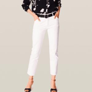trinity-bash-pantalon-csunny-blanc