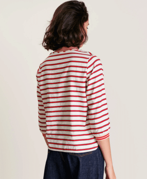trinity-bellerose-blouse-solong-stripe-dos