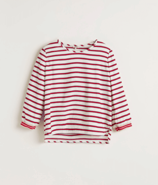 trinity-bellerose-blouse-solong-stripe-face