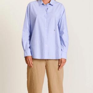 trinity-bellerose-chemise-gastoo-blue