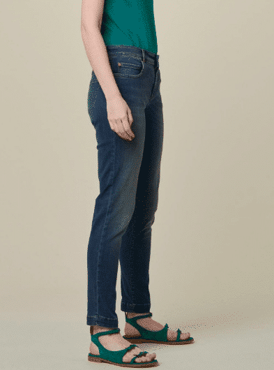 trinity-sessun-jean-stoneford-authentic-blue-cote