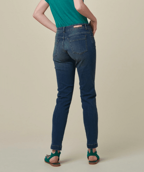 trinity-sessun-jean-stoneford-authentic-blue-dos