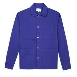 trinity-veste-maison-labiche-worker-jacket-royal