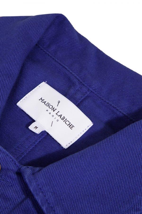 trinity-veste-maison-labiche-worker-jacket-royal-marque